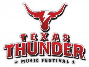 TexasThunderLogo_hires