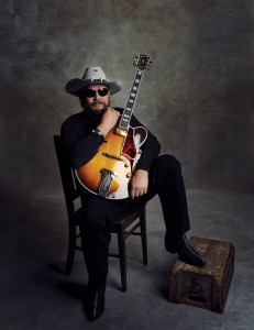 2012_HWJR_PR_img_guitar_byDavidMcClister_lrg