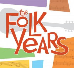 FolkYears5CDBox_FINAL.indd