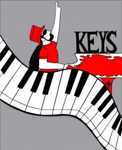 Keys003
