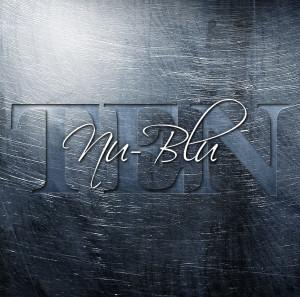 Nu_Blu_TEN_lrg