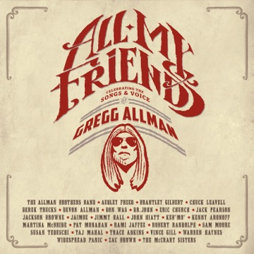 GAllman_AMF_cover